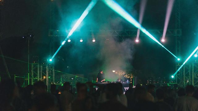 Spark Festival 2018 (5)