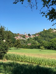 Chaumont - Photo of Chaumont