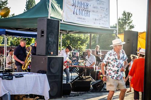 Mount Vernon Riverwalk Concert-004