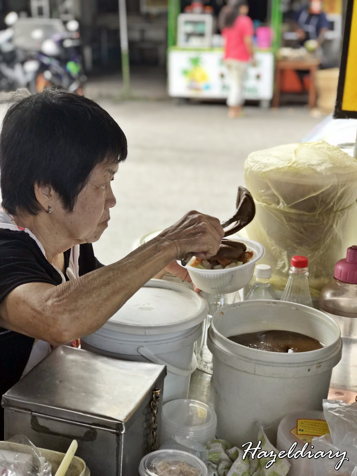 Hock Seng Rojak Penang-Macallum Street-3