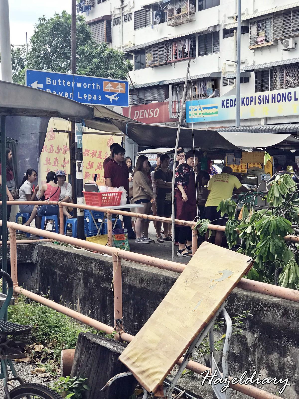Hock Seng Rojak Penang-Macallum Street-5