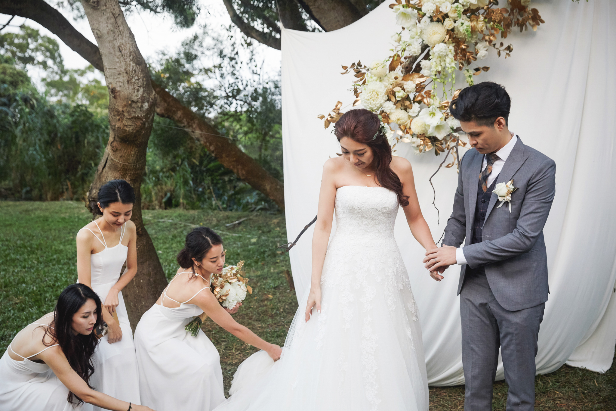 顏牧牧場婚禮, 婚攝推薦,台中婚攝,後院婚禮,戶外婚禮,美式婚禮-64