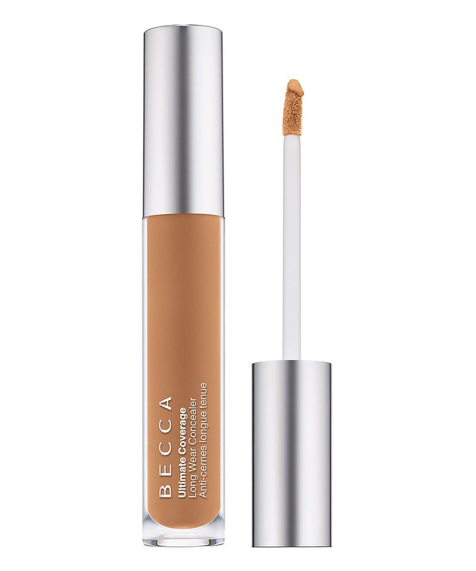 bca129_golden_becca_ultimatecoveragelongwearconcealer_golden_1560x1960-fvs22