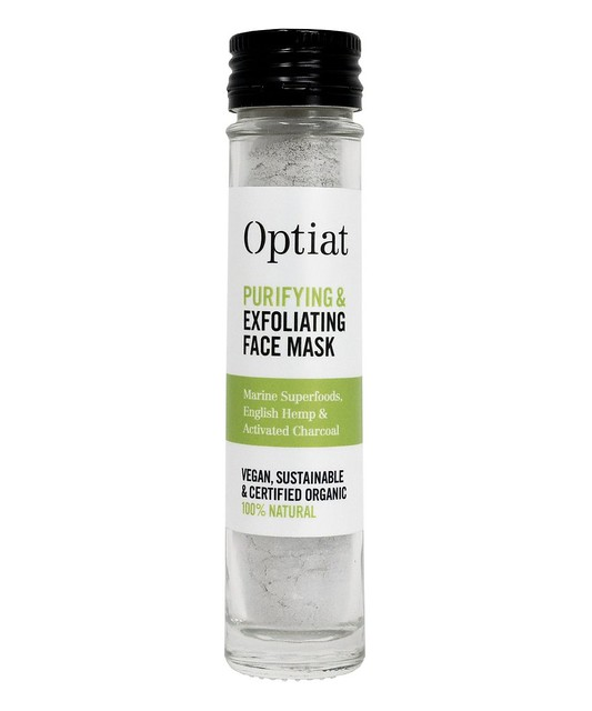 opt005_optiat_purifyingorganichempfacemask_30g_1_1560x1960-l7nuf