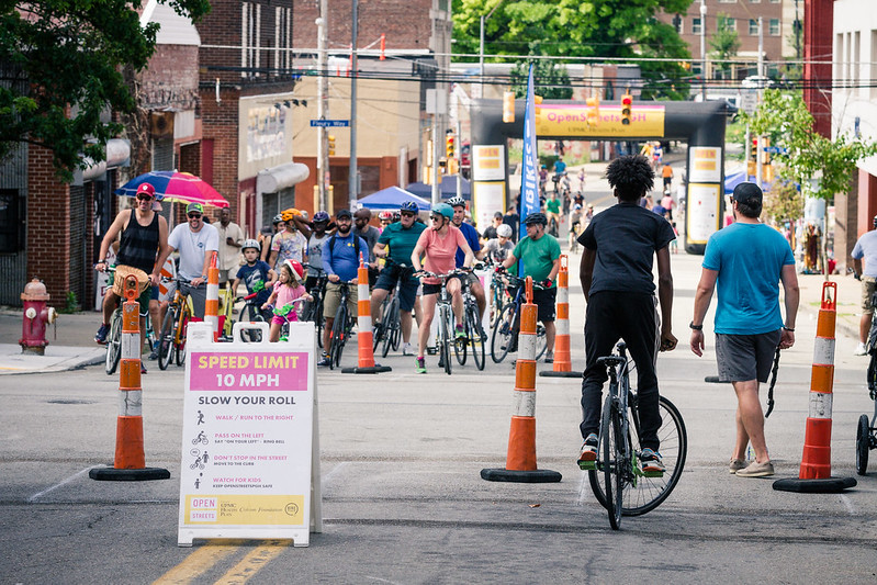 2018.07.28 Open Streets PGH