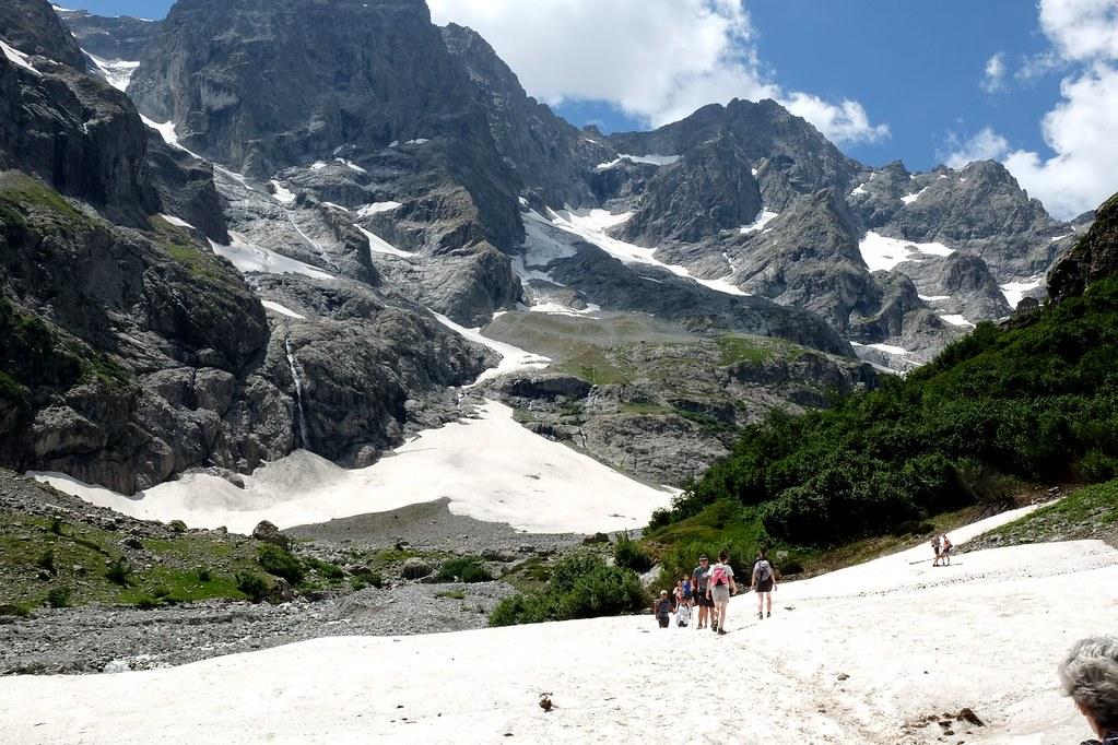 Vallée de la Vallouise, pays des Ecrins 28823829207_b753bbc918_b