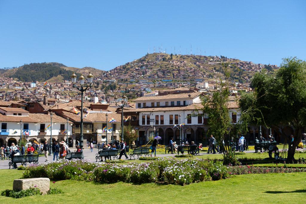 Cusco-05863