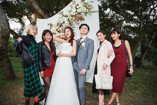 顏牧牧場婚禮, 婚攝推薦,台中婚攝,後院婚禮,戶外婚禮,美式婚禮-77