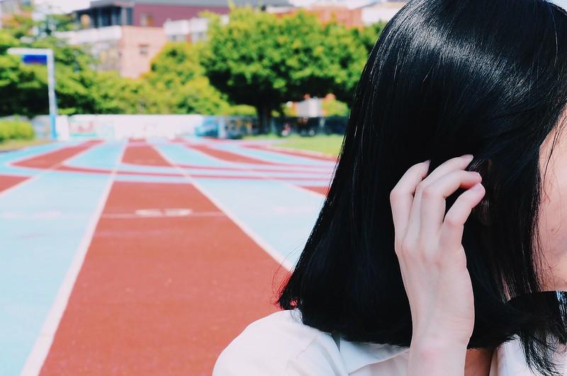 bonbonhair 中山站剪髮推薦eiko髮廊 (12)
