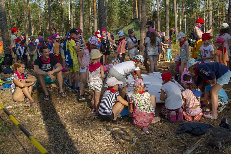 ruuKKi_SalliSuominen_021