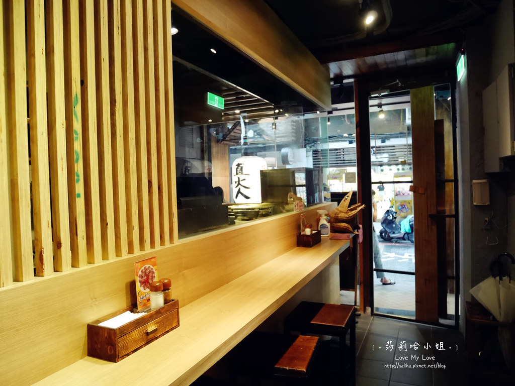 台北士林夜市好吃餐廳美食推薦食記 (11)