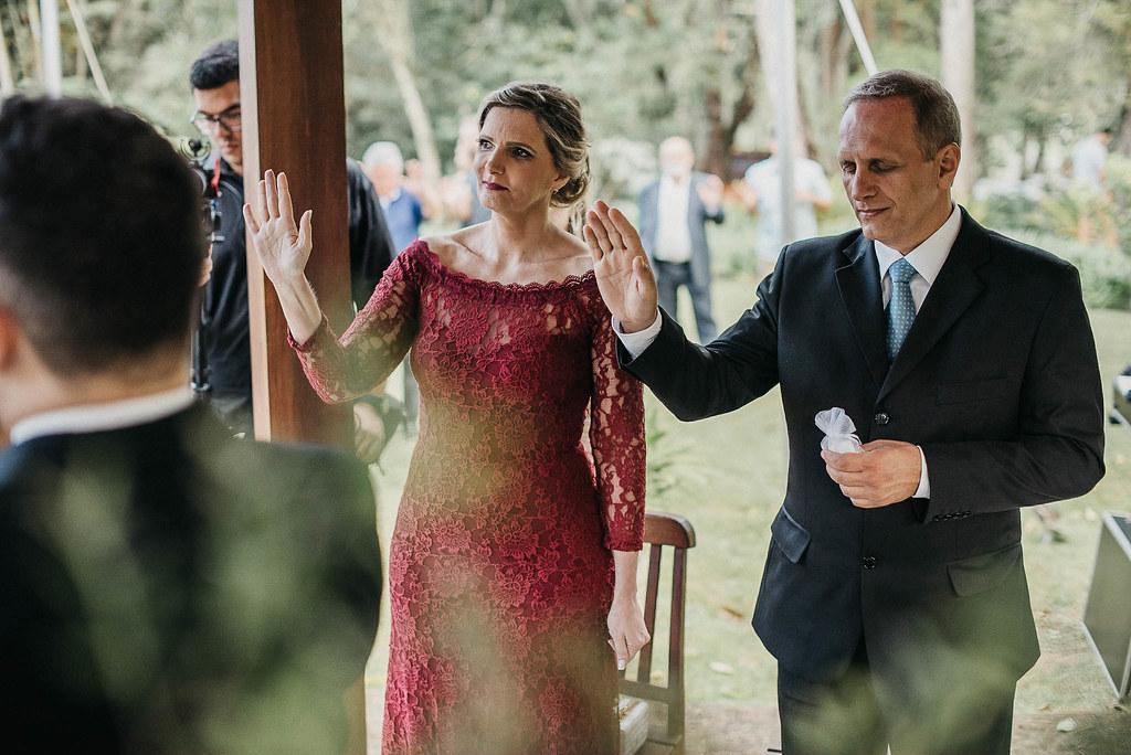 186_T+M_Casamento_BaixaRESBlog