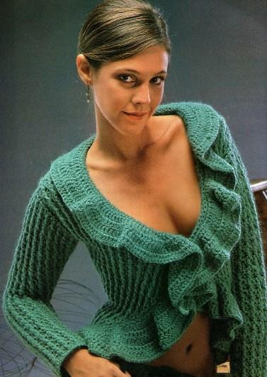 1905_Barbara Hoy Crochet Mujer Ano 3 №13 (23)