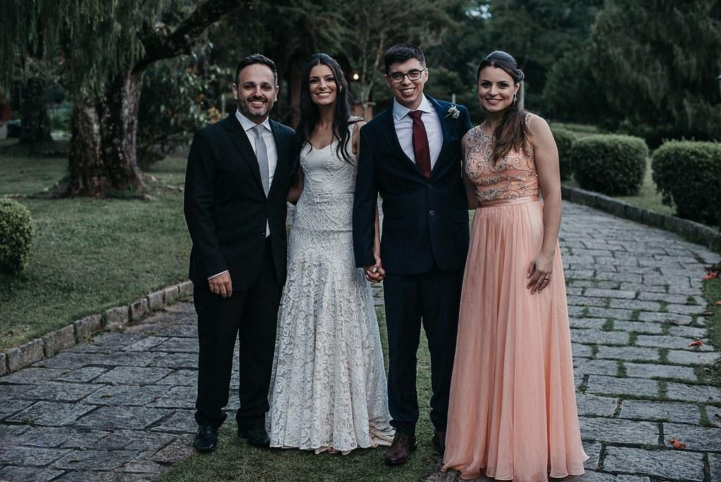 255_T+M_Casamento_BaixaRESBlog