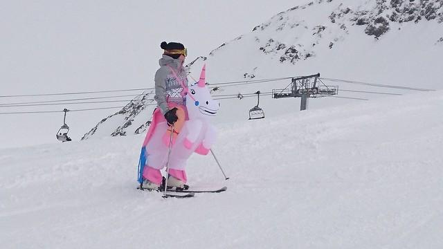 2018 03 27 Les 2 Alpes Les photos d'Alfred