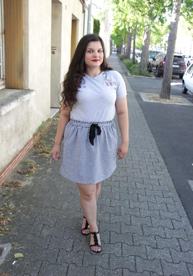 looks-simples-pour-ete-blog-mode-la-rochelle-16