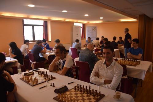 20180725_Andorra open R05_09