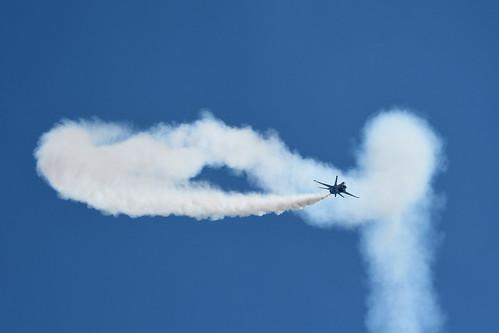 Thunderbirds18 094