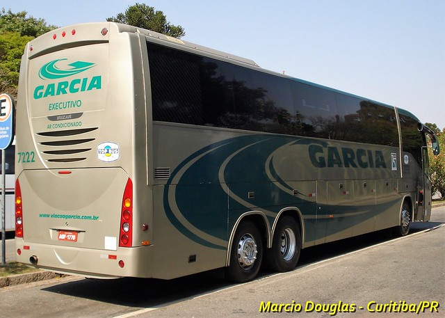 7222 - Viação Garcia, Sony DSC-W55
