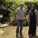 Emley Open gardens