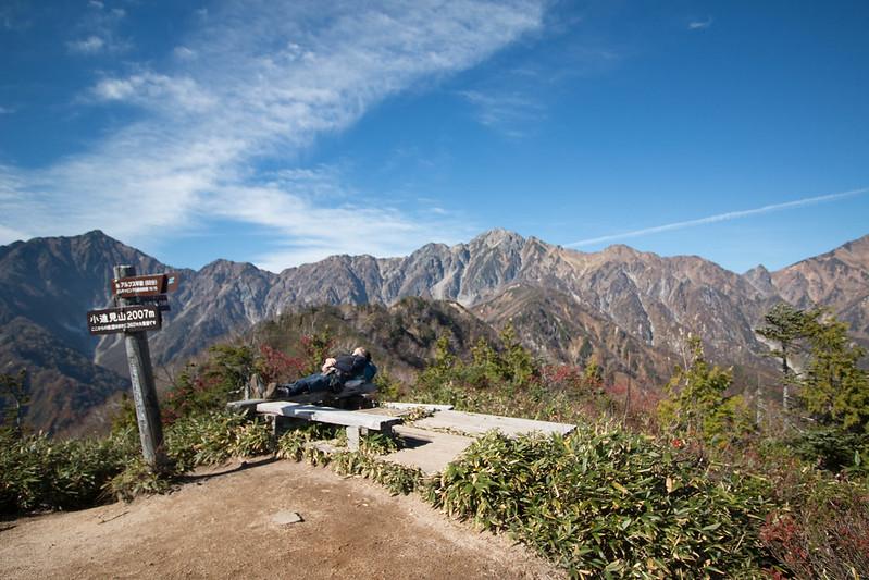 20161016-唐松岳~五竜岳(2日目)-0249.jpg