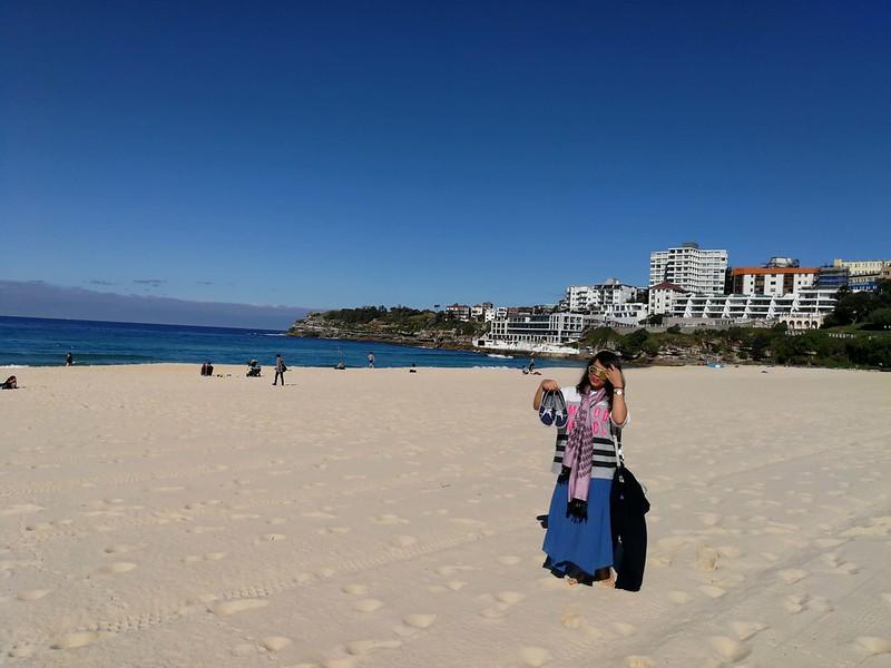 2017 Australia Sydney Bondi Beach 02