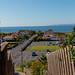 West Kilbride to Adrossan Beaches (4)
