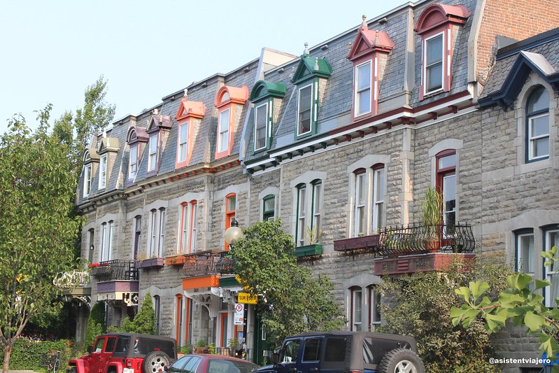 Montreal Plateau Mont-Royal 16