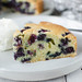 blueberry-sour-cream-cake-2