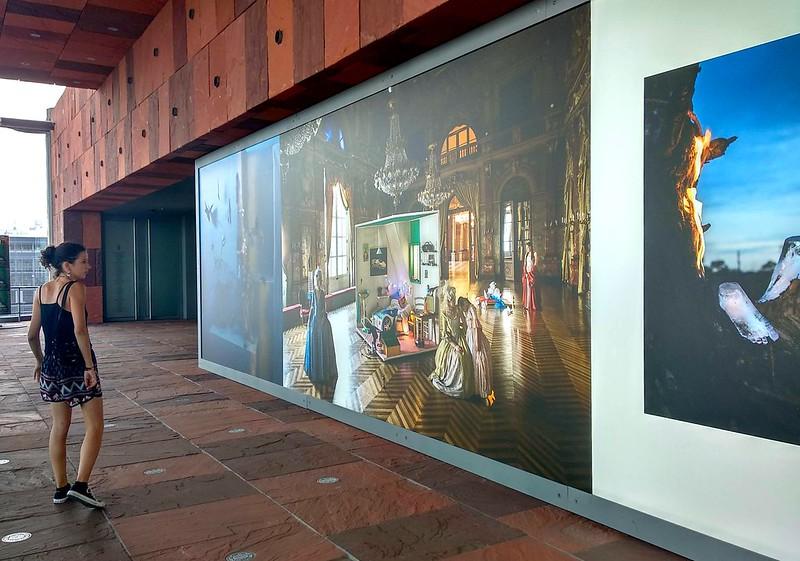 Exposición Burez  - 42724122765 46e514854c c - Burez y barroco en el MAS