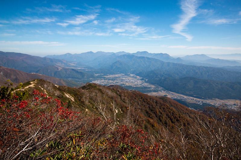 20161016-唐松岳~五竜岳(2日目)-0225.jpg