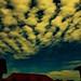 Ei-Cloud