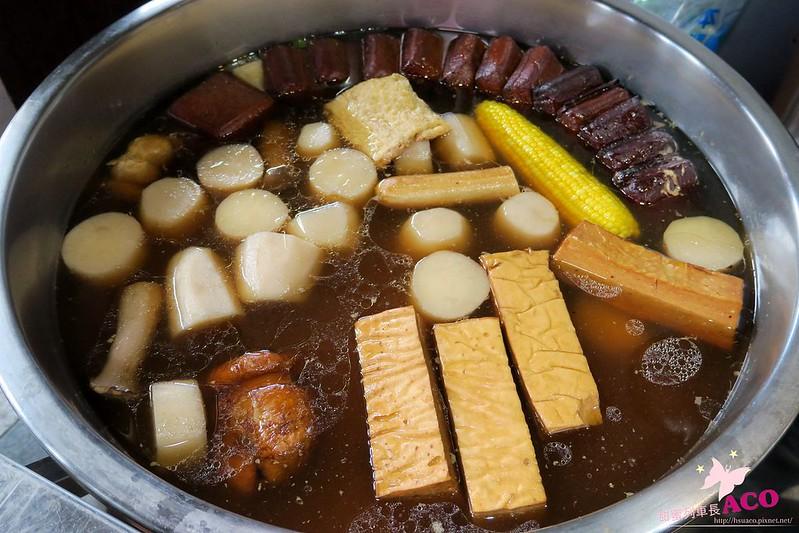 三峽老街美食 來來滷味IMG_0660.JPG