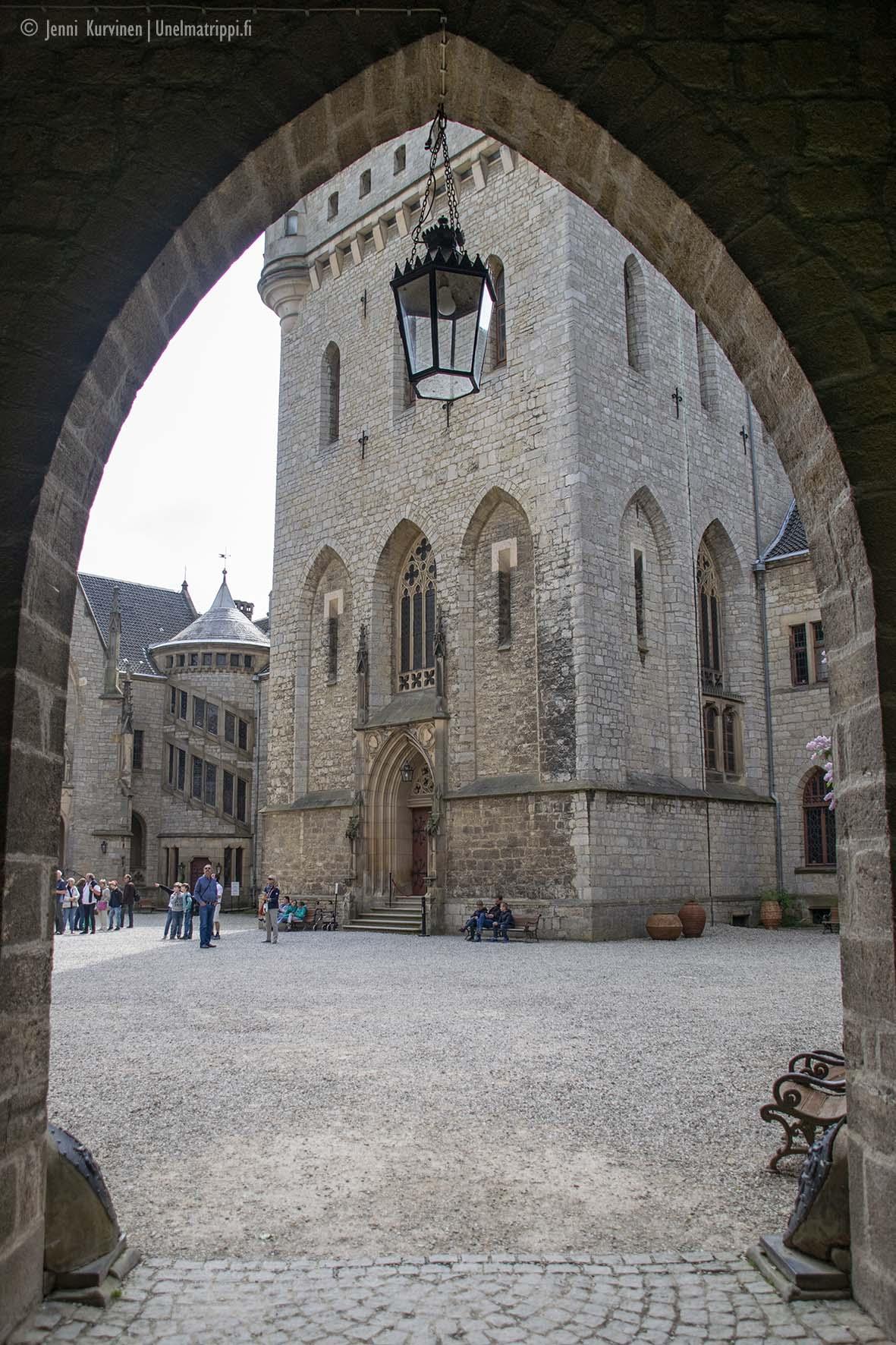 20180805-Unelmatrippi-Schloss-Marienburg-DSC0519