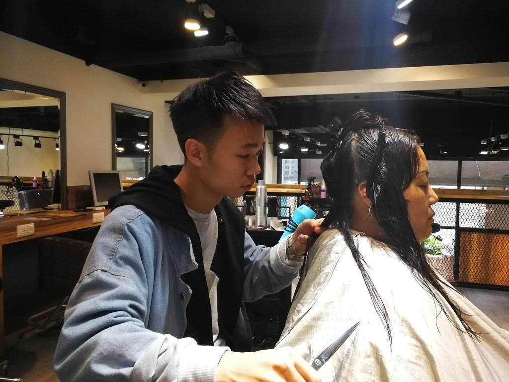 wor hair 新莊店 (43)