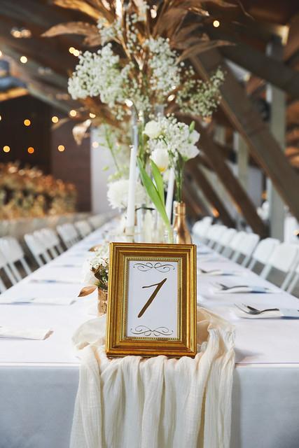 顏牧牧場婚禮, 婚攝推薦,台中婚攝,後院婚禮,戶外婚禮,美式婚禮-1