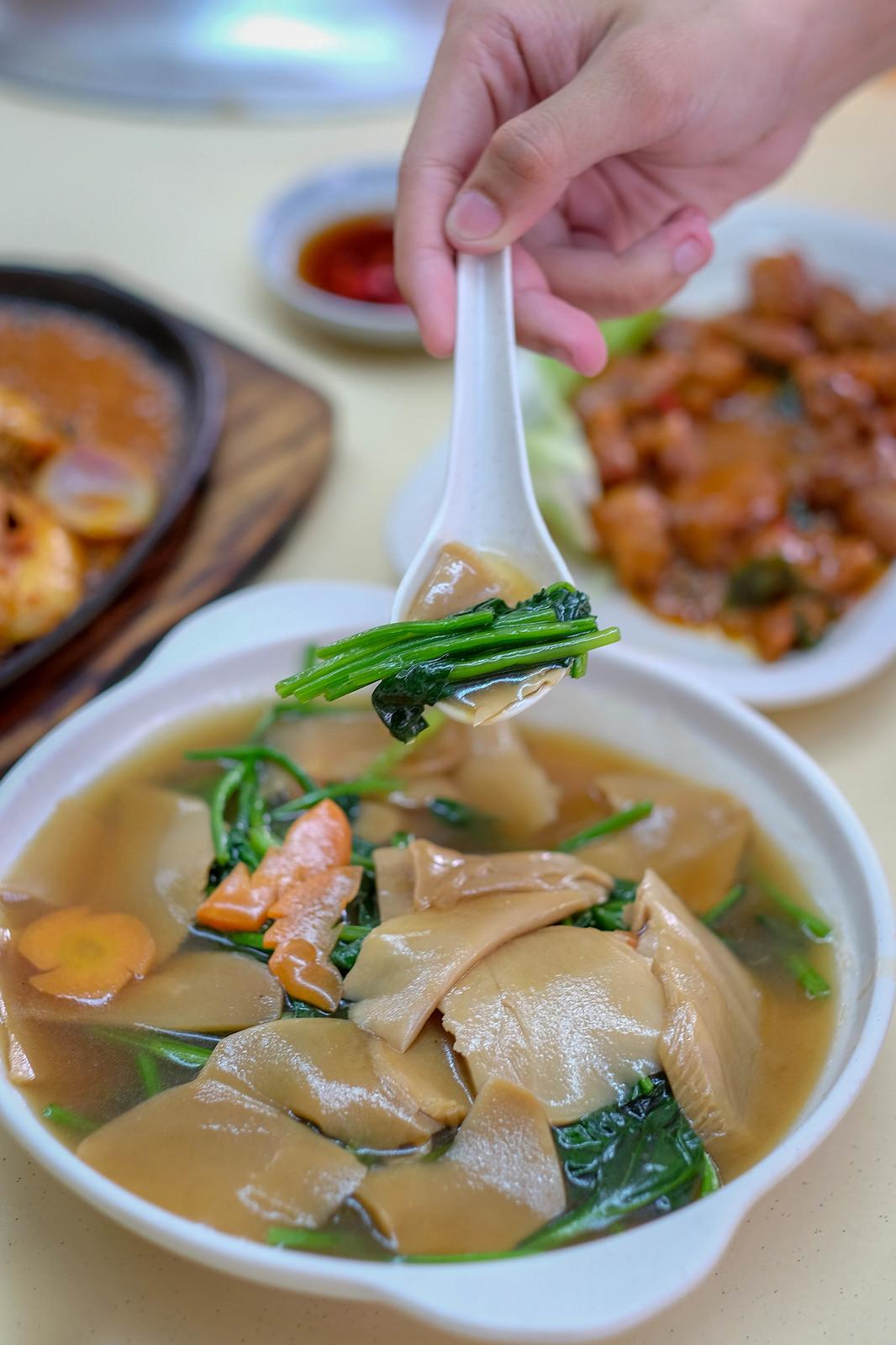 饿锅鲍鱼2