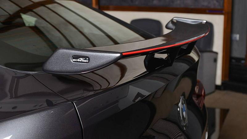 BMW-X4 (6)