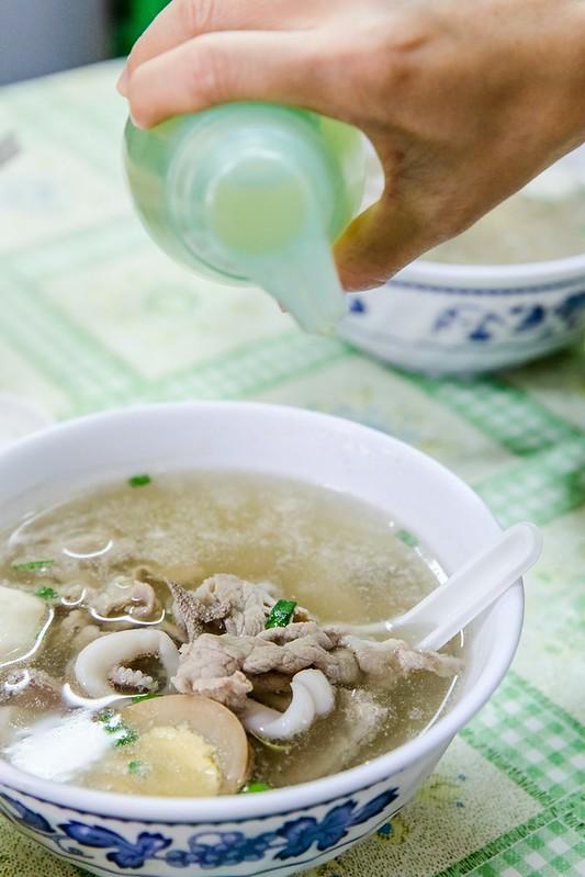 麵條王海產麵 (9)