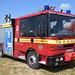 Humberside - S832NRH