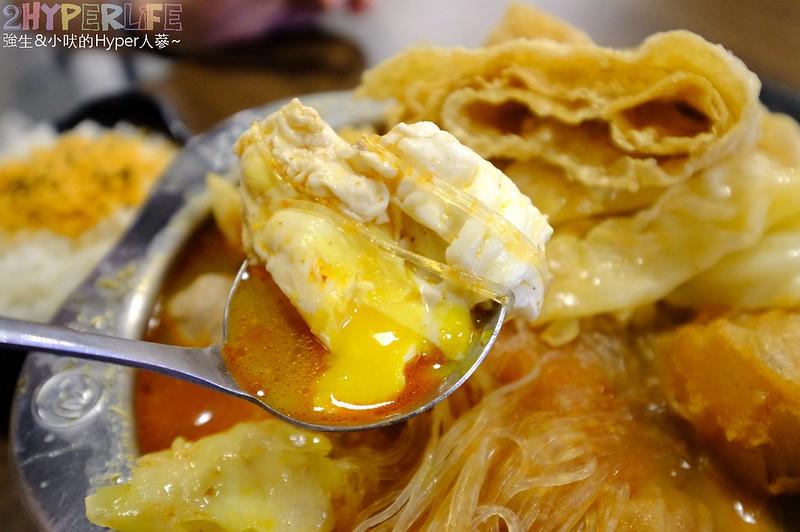 联亭泡菜鍋-精誠店餐點 (15)