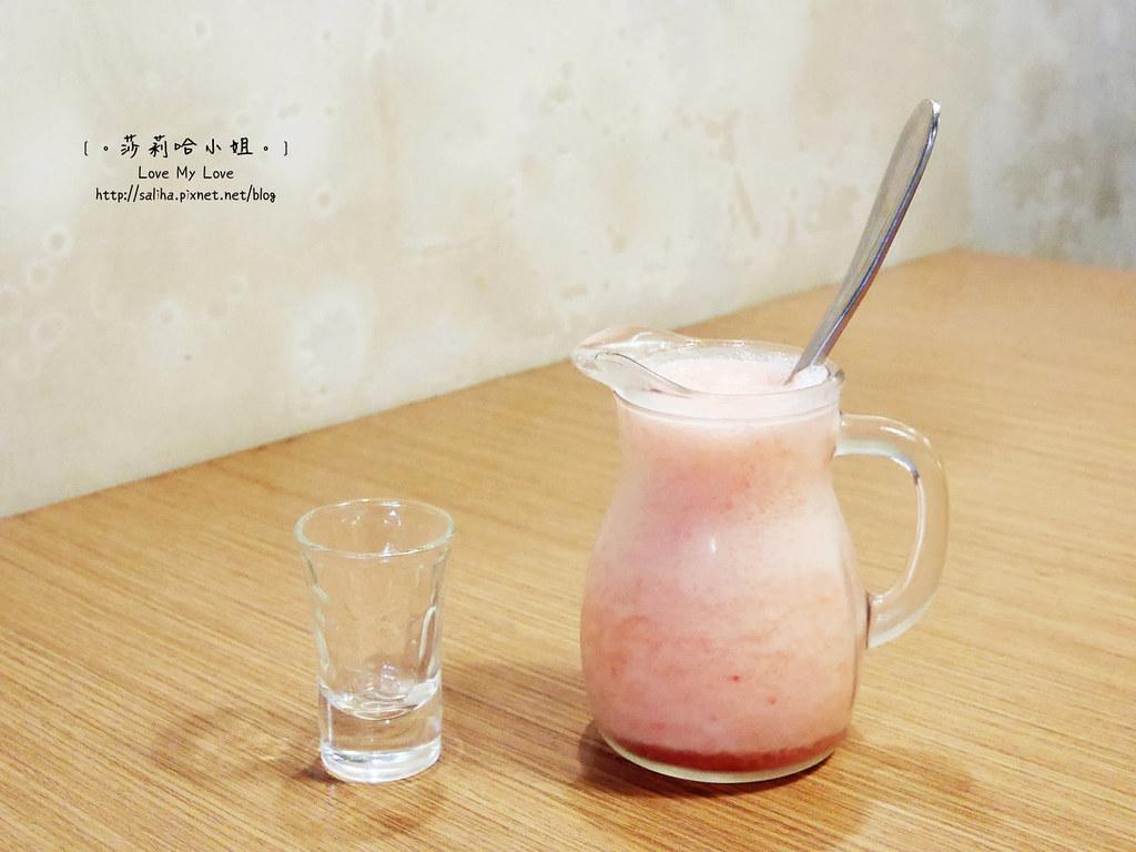 台北內湖好吃麻辣鍋推薦川老爺火鍋 (17)