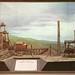 CORNISH 19th Century Tin Mine