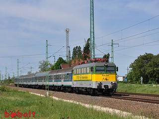 gysev_430324_01