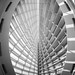 I'll Meet You in Milwaukee Someday by Thomas Hawk