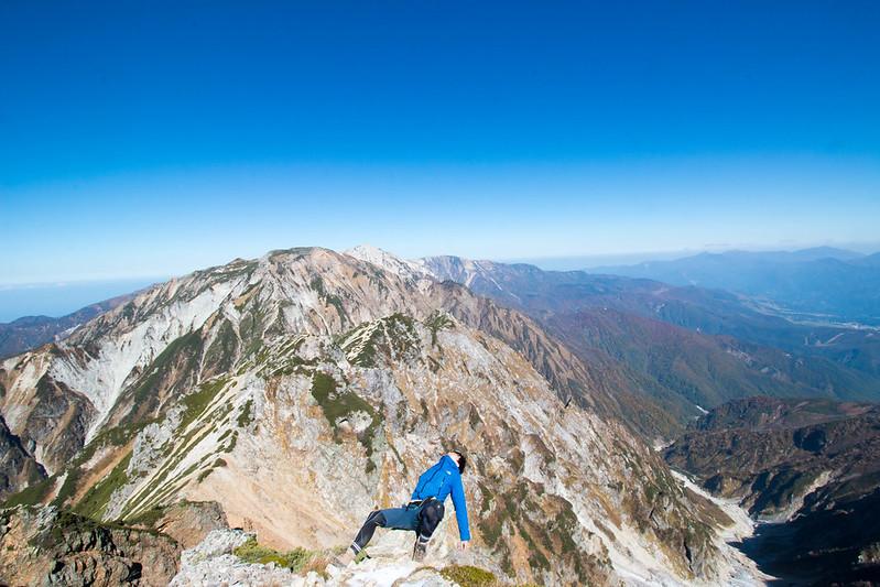 20161015-唐松岳~五竜岳(1日目)-0490.jpg