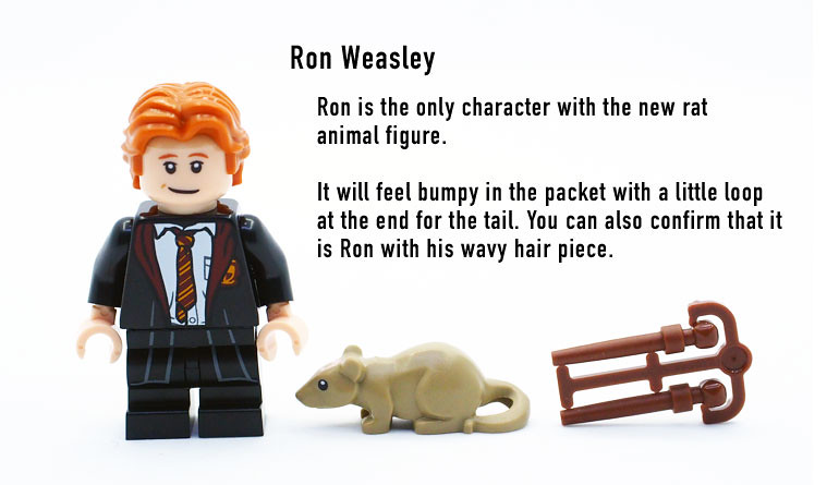 02---Ron-Weasley