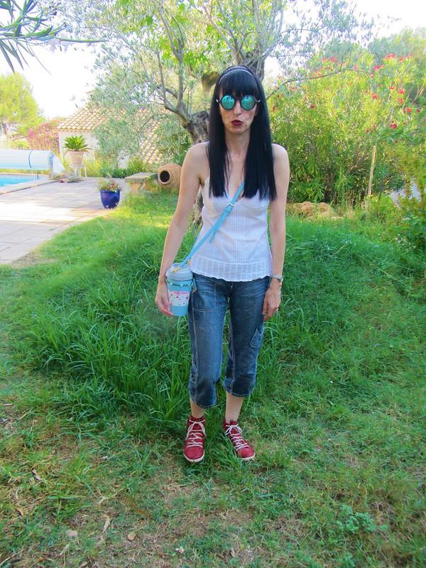 tenue-estivale-thecityandbeauty.wordpress.com-blog-mode-femme-IMG_1005 (2)