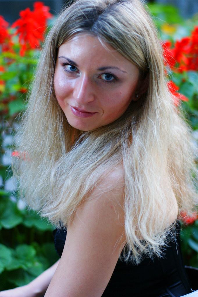 Марина Каширина