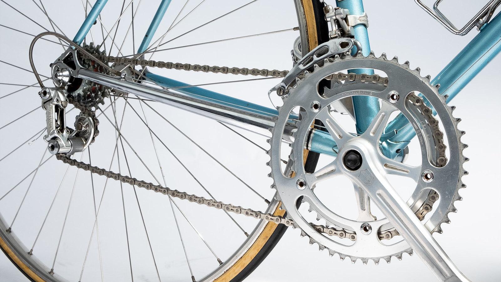 Eddy Merckx 1980 43803860271_f79bf4b486_h